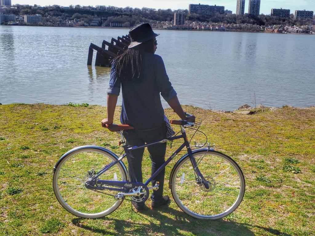 Columbia Bikes XOJOHN (4)