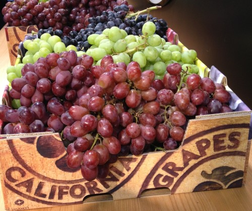 California-Grapes-various-e1371487430670