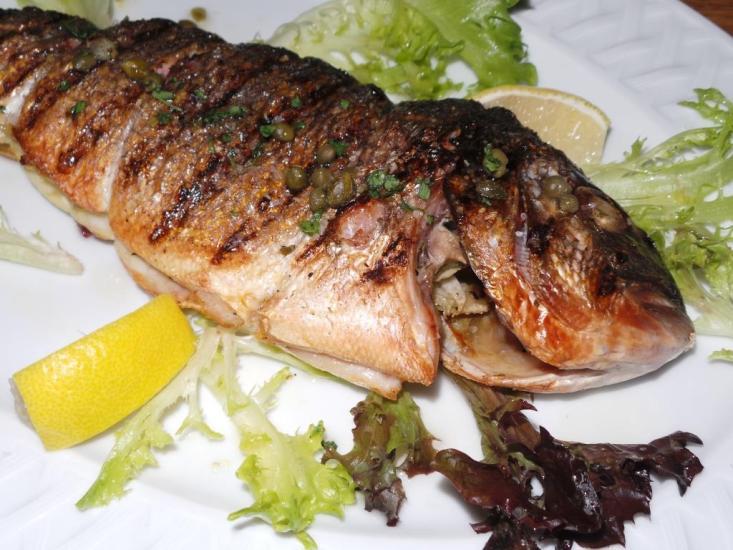 Anisette Restaurant NYC (26)