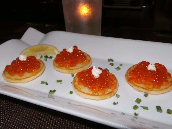 Olma Caviar Boutique & Lounge (45)