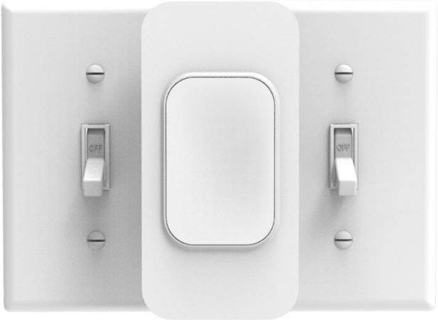 item-toggle-multi-with-switchmate