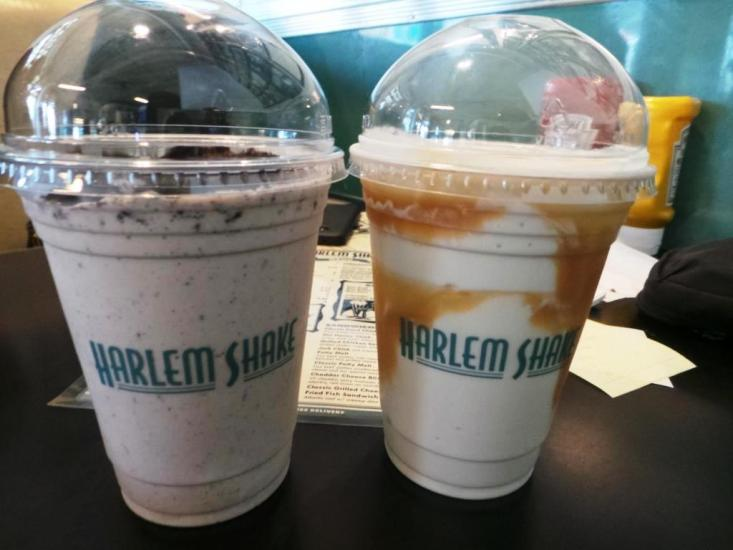 Harlem Shake xojohn (12)
