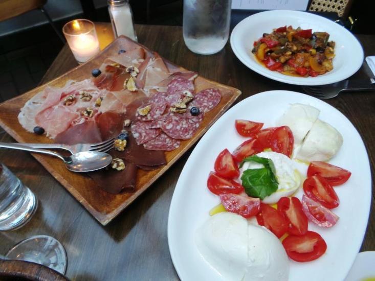 Mozzarella & Vino xojohn (9)