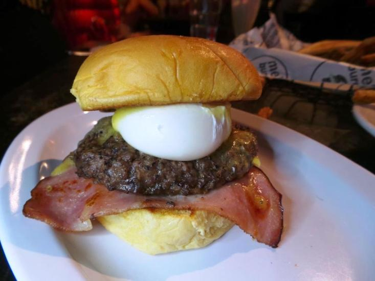 Mel's Burger xojohn (20)