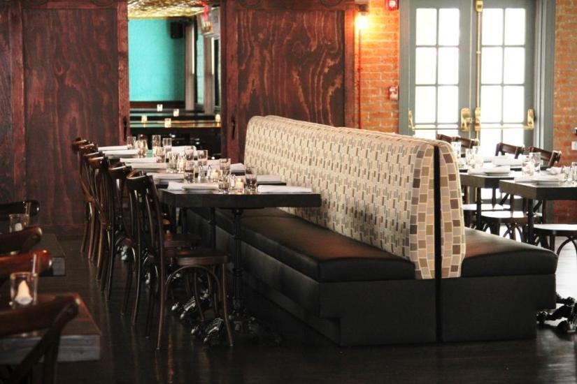 Restaurant interior-pc Barbara Lynn (2)