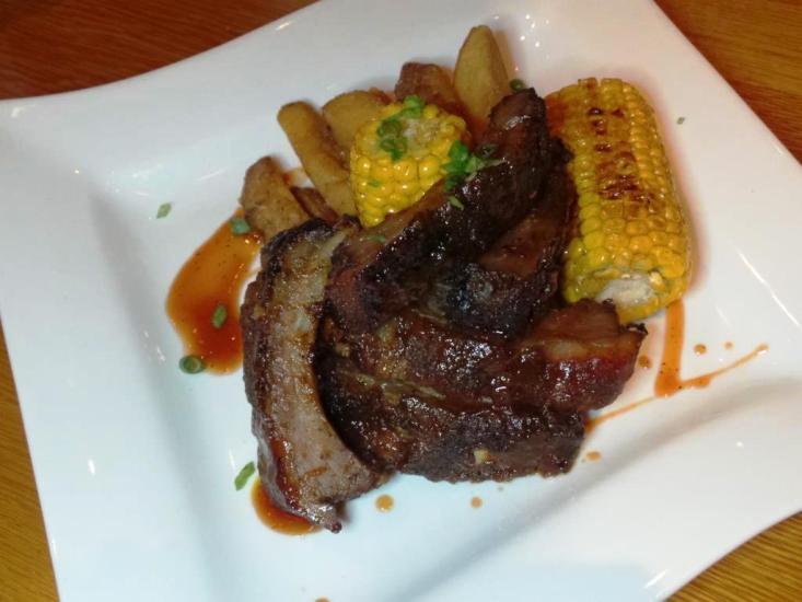Craven Restaurant xojohn (11)