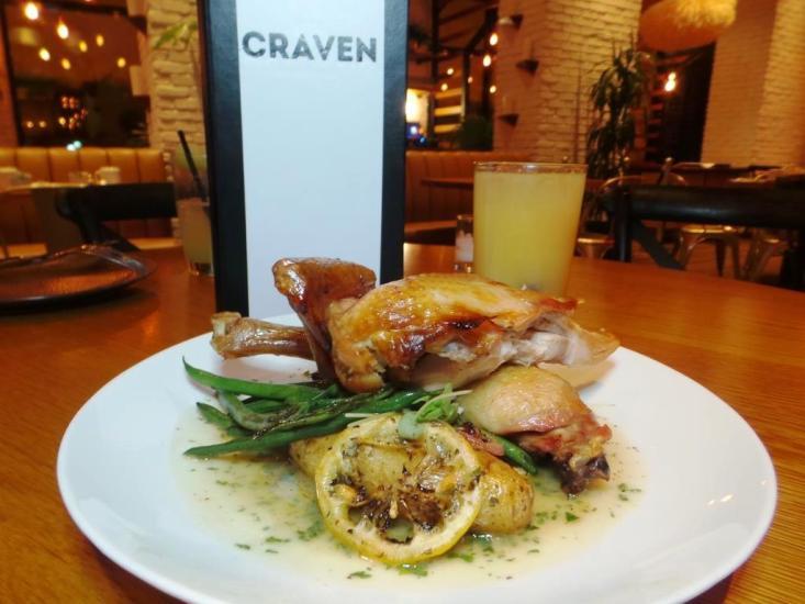 Craven Restaurant xojohn (15)