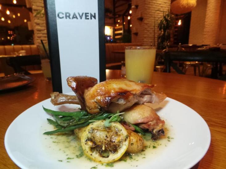 Craven Restaurant xojohn (18)