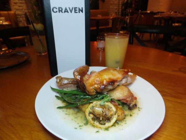 Craven Restaurant xojohn (20)