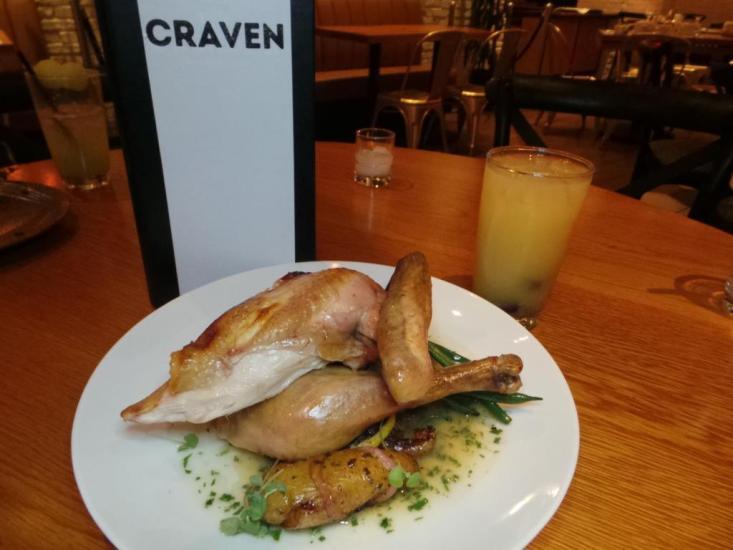 Craven Restaurant xojohn (38)
