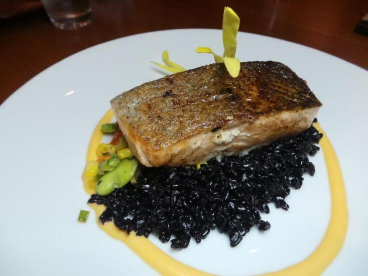 Craven Restaurant xojohn (53)