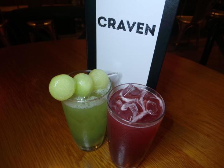Craven Restaurant xojohn (89)