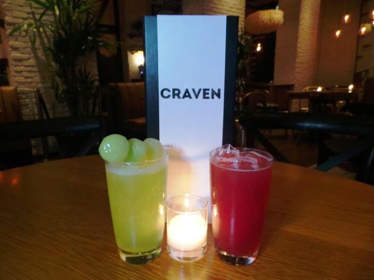 Craven Restaurant xojohn (93)