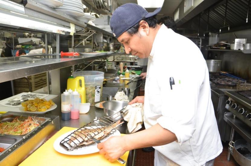 Molos Restaurant (9)