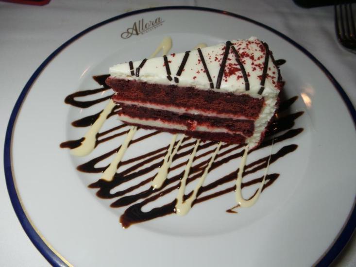 Allora Restaurant nyc xojohn (20)