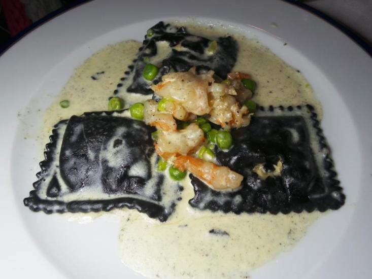 Allora Restaurant nyc xojohn (3)