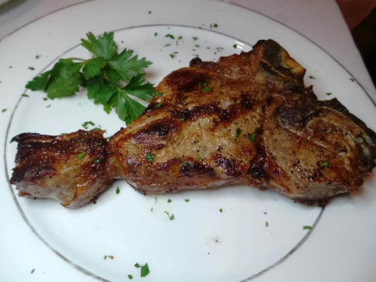 tudor city steakhouse xojohn (28)