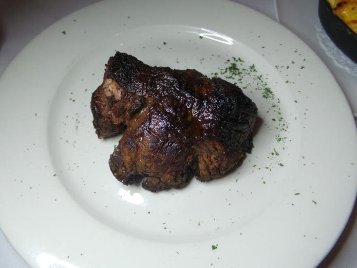 Lincoln Square Steak xojohn (33)