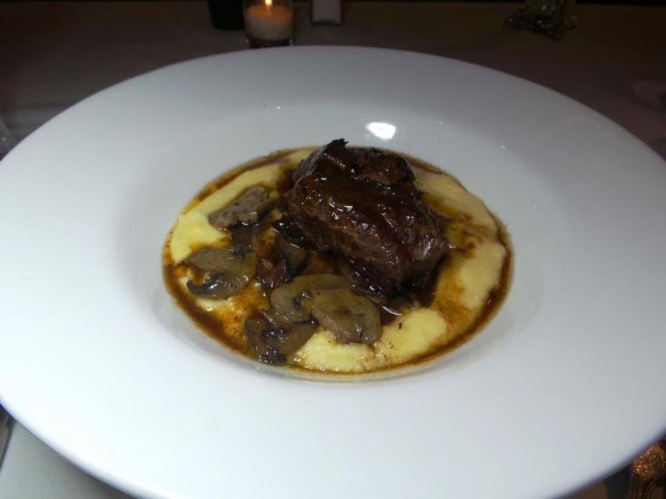 Lincoln Square Steak xojohn (35)