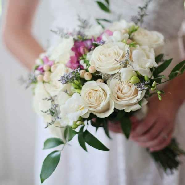 xo juliet custom vows
