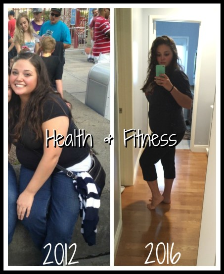 categories-health-fitness