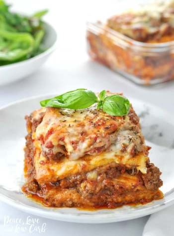 ketogenic friendly meals healthy lasagna for keto diet recipes 10 Ketogenic Meals That Help You Lose Weight: OMG! I just found this out and I have to share it! Have you ever heard of a high fat, high protein and low carb diet? Did you know that such a lifestyle exists? The answer is yes! This diet is called Ketogenic Diet. This keto diet sounds crazy but totally works if you stick to eat! And what's even better you can eat bacon and lose weight! So cool! Pinning for later!