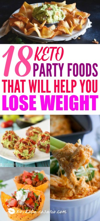 I am so excited to throw a party this summer because I know I can make tasty appetizers and snacks that are keto friendly for everyone. The best part is that this healthy low carb appetizers and snacks taste insanely good. I know I can throw a party and still lose weight with these keto diet recipes! High protein, high fat and low carb snacks and appetizer recipes are the way to go! This is a must try! #keto #ketogenic #ketorecipes #ketogenicdiet #ketodiet #ketosnacks #appetizers #lowcarb
