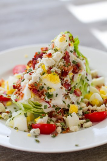 Summer is almost here and I am so excited because one it's warmer but two it's BBQ season. I feel so much better about walking into a pool party knowing that I'm on the Ketogenic Diet. With these Keto summer salad recipes I know I can still lose weight and have delicious food. I have learned so much from this post. This is a must try! #ketodiet #ketogenicrecipes #ketosalads #ketodietrecipes #ketoforbeginners #summersalads #ketogenic #BBQrecipes
