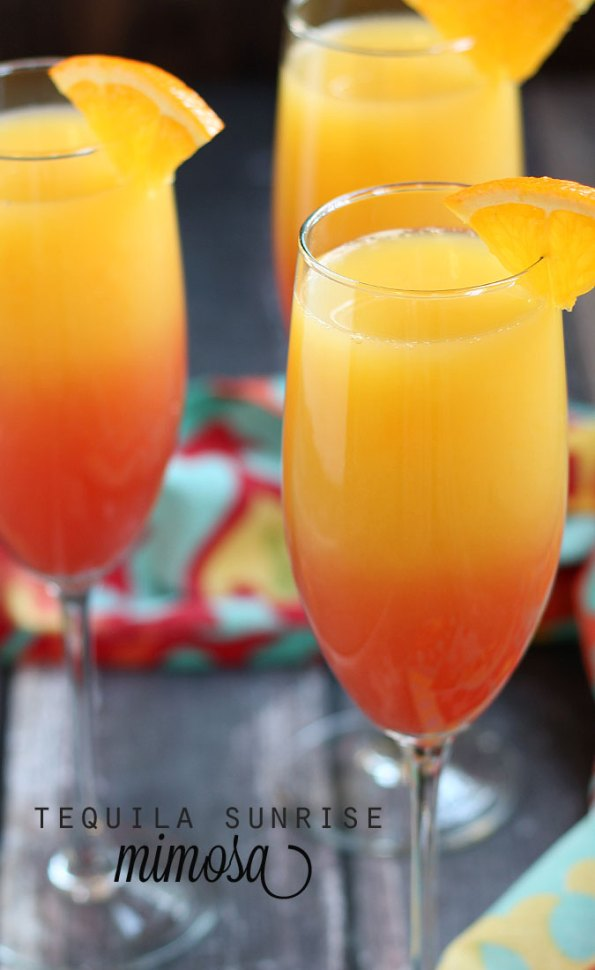 I love brunch! I am so excited to try all of these delicious mimosa recipes for my next big brunch with the girls. I like that it's so much more than orange juice and champagne this is next level. They look so good! The combinations are delicious! These mimosas are perfect for Sunday brunch with friends and family! #brunch #mimosas #mimosarecipes #cocktails #brunchrecipes #sundayfunday