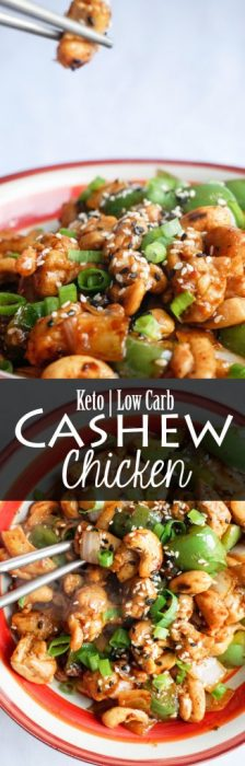 Learn how to drop the fat and keep it off by eating delicious chicken recipes on the Ketogenic Diet. These chicken recipes are keto friendly and cheap to make. They are low carb and low cost recipes perfect for summer. Stay healthy with these insanely delicious keto chicken recipes that are totally inexpensive. Saving for later! #ketorecipes #ketodiet #ketolife