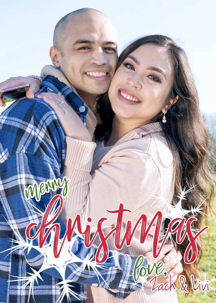 Christmas Family Pictures ideas
