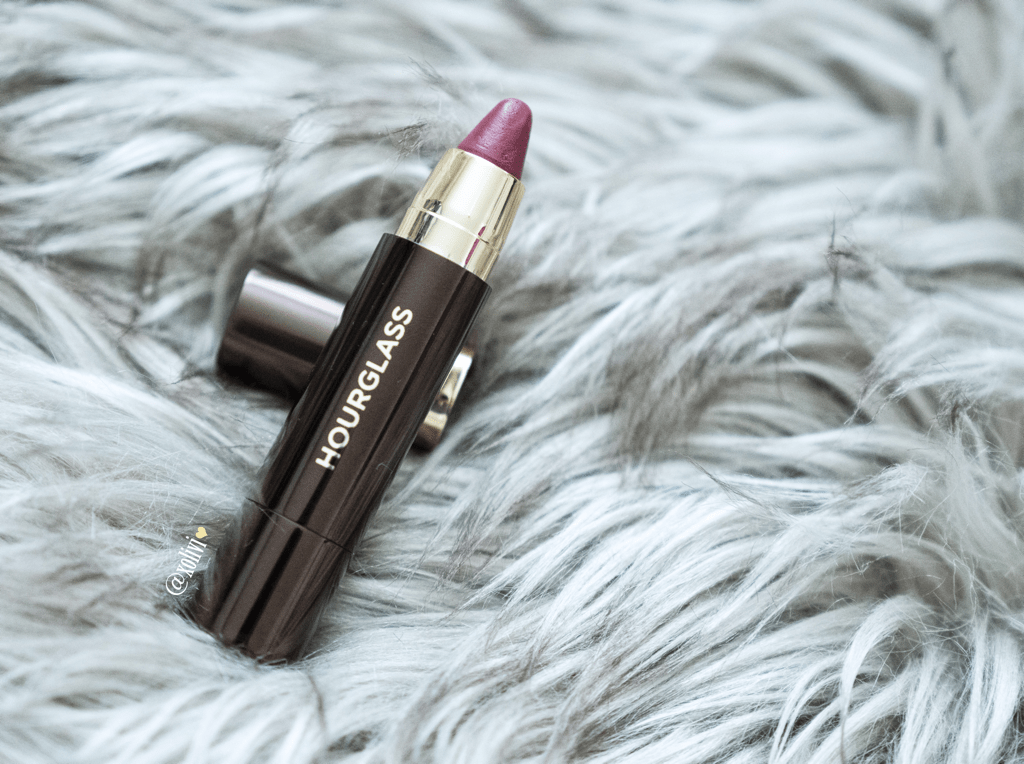 Mother's Day Gift Ideas Hourglass Lip Stylo