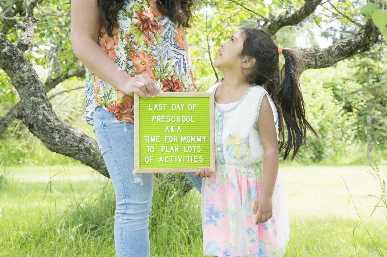 felt like sharing lime green felt letter board
