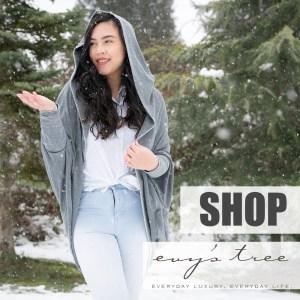 Shop Evy's Tree
