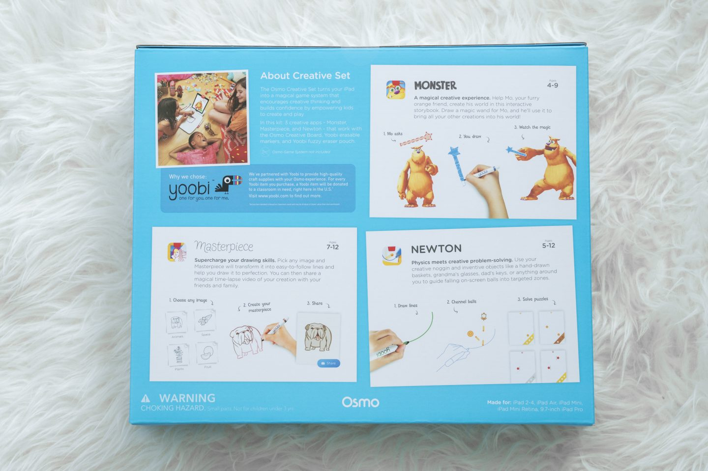 playosmo creative kit