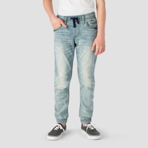 Boys Denizen Levi's Jeans