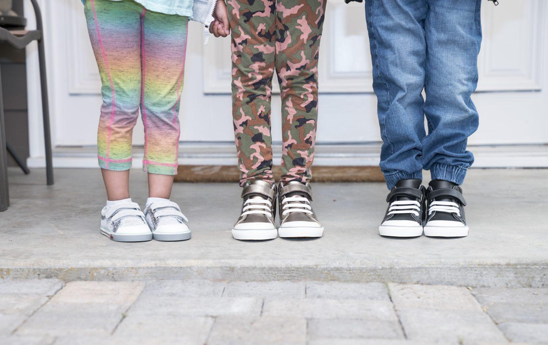 see kai run kids shoes
