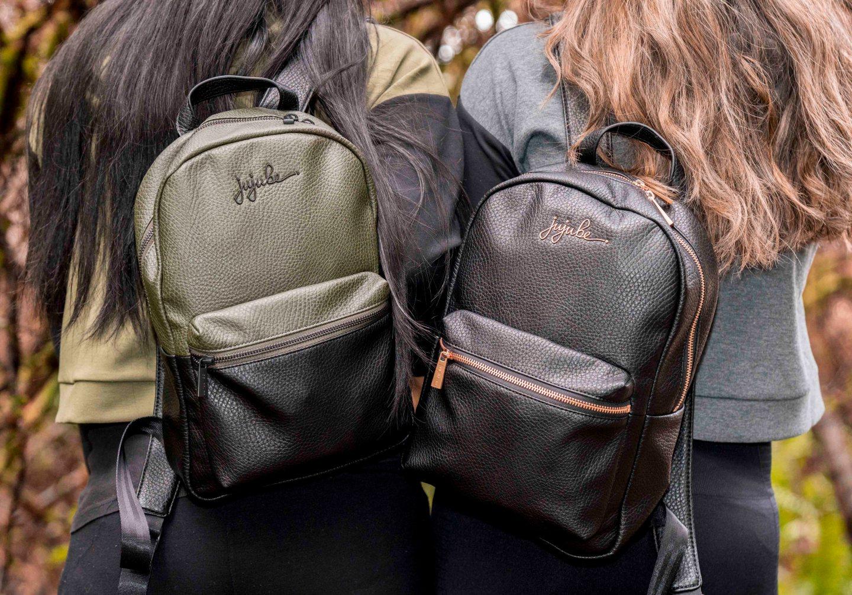 Jujube Ever Mini Backpack