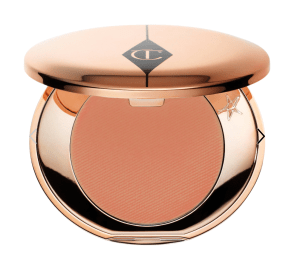 Charlotte Tilbury Magic Vanish Color Corrector, Medium