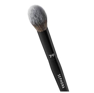 Sephora Pro Brush #79
