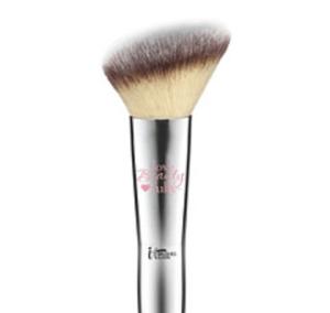 IT Brush Blush. Brush