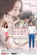 Boots1A
