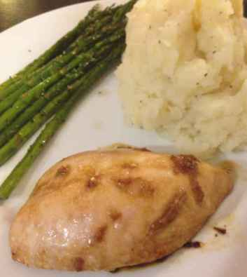 Chicken4