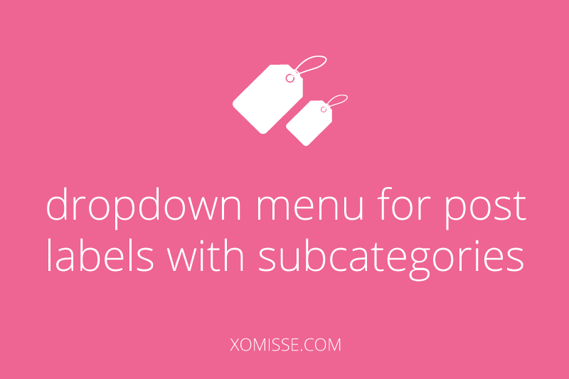 Create-a-dropdown-select-box-using-subcategories