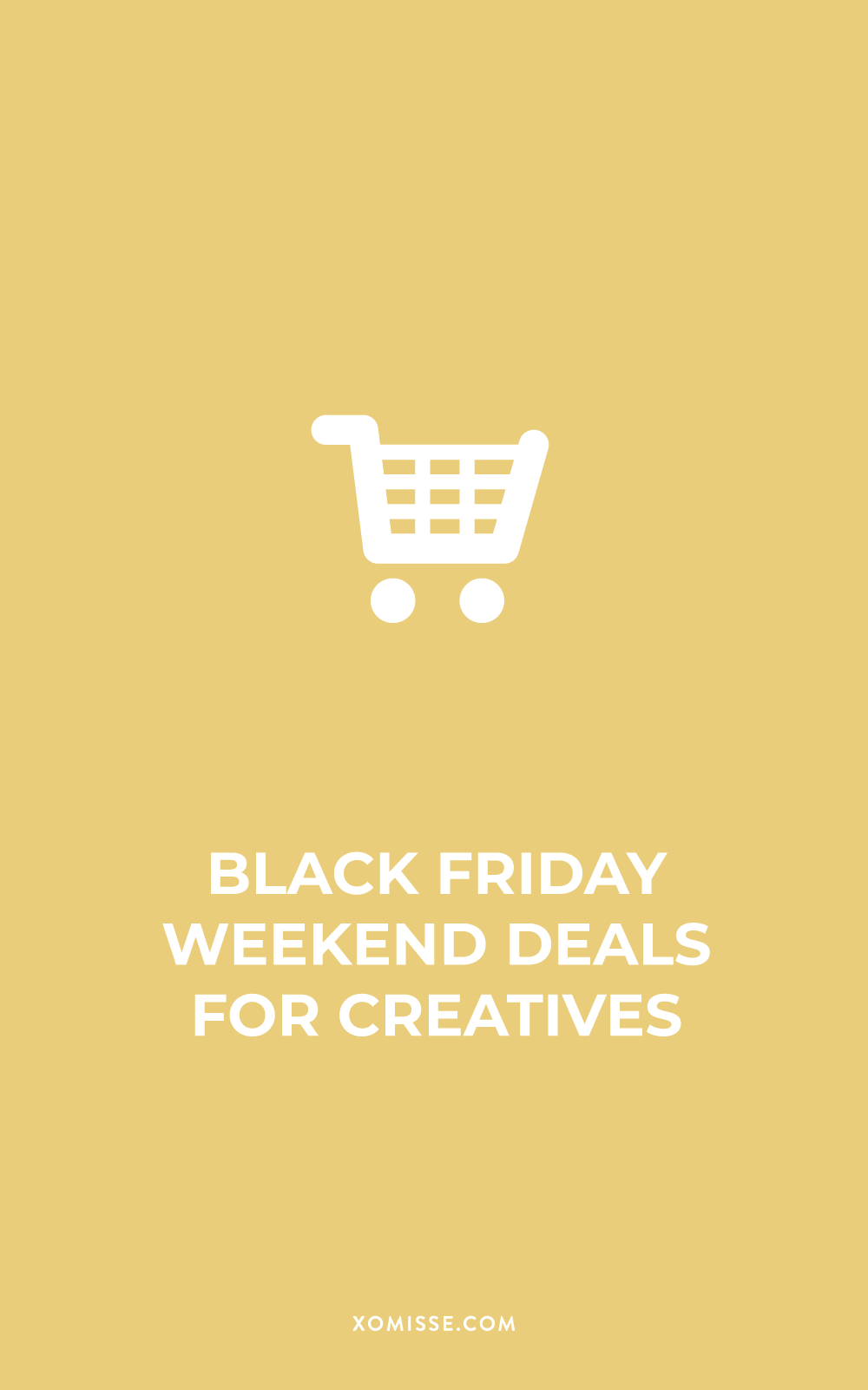 Black Friday Cyber Monday 2020 deals for bloggers, content creators, designers, developers and WordPress users