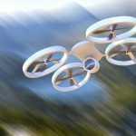 top 10 drone flycam dang mua nam 2017
