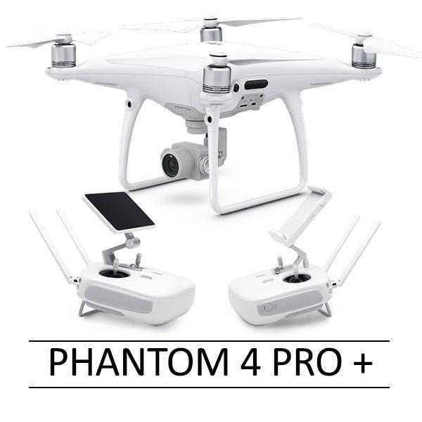 FLycam Phantom 4 pro Plus, Phantom 4 Pro Plus, DJI Phantom 4 Pro Plus, Drone Phantom 4 Pron