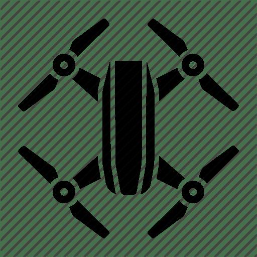 Hình ảnh Flycam DJI SPARK 2, Drone DJI SPARK 2