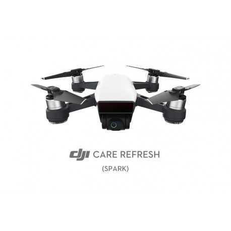Flycam DJI SPARK