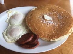 2-2-3 breakfast